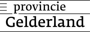 Logo Gelderland